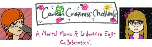 cartoon-craziness-challenge-banner